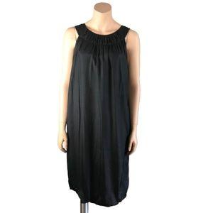 NWT Ellen Tracy Tie Back Dress 8